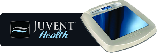 Juvent Health
